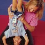 Çocuklara Sporun Faydaları