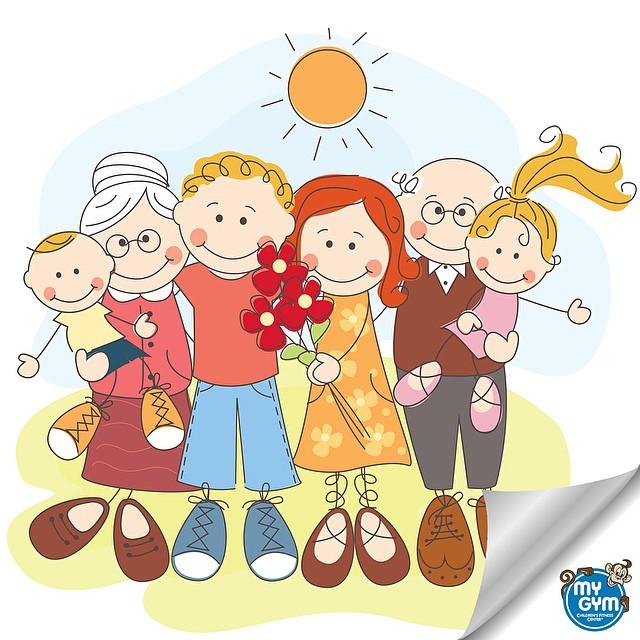 Bugün bayram, erken kalkın çocuklar :) My Gym ailesi olarak sevdiklerinizle birlikte keyifli, mutlu ve harika bir bayram diliyoruz. #bayram #mutlu #mygymturkey #aile #harika #çocuk