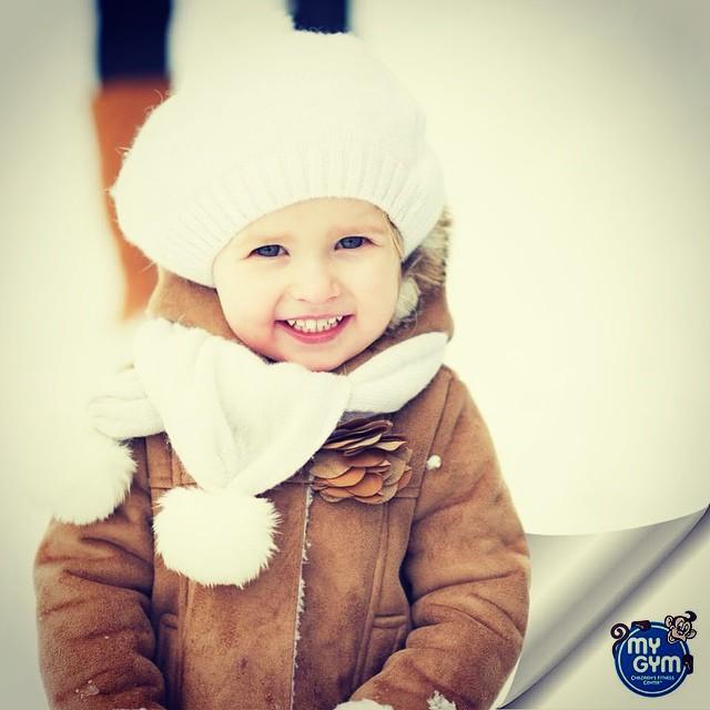 Soğuk havalar geldi çattı! Peki ya şimdi?  Özellikle kış aylarında çocuklarda sık görülen üst solunum yolu hastalıkları, ebeveynleri endişelendiriyor.