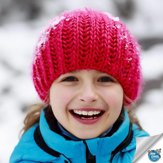 Soğuk hava değil tedbirsizlik hasta ediyor!  Anne ve babalar mümkün olduğu kadar kapalı ve kalabalık ortamlardan, hasta olduğu bilinen kişilerden çocuklarını uzak tutmalıdırlar. Ayrıca çocuklarına gerektiği kadar vitamin, meyve ve sebze yedirmeleri yeterlidir. #mygym #çocuk #mygymturkey #parti #soğuk #doğumgünü #spor #kid #instakids #child #children #childrenphoto #love #cute #adorable #instagood #young #sweet #pretty #handsome #little