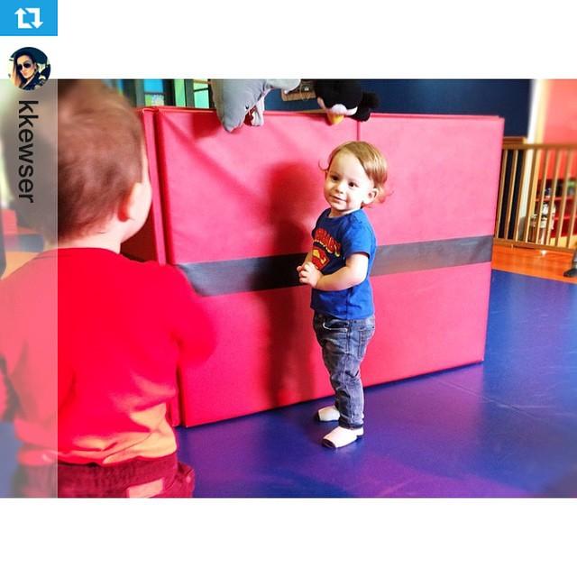 #Repost @kkewser with @repostapp.・・・Every happy memory created for a child is another treasure of a lifetime.✌️? #TagStaGram.app #myson #child #kuklazamani #childrenof_instagram #puppet #babyfashion #baby #instagram_kids #mygymkids #babyboy #myfamily #sporcubebekler #sosyalbebekler #bebek #internetbebekleri #cute #annebebek #mylife #life #igfamily #happy #smile #cheeky #internetanneleri #istanbul #blogger