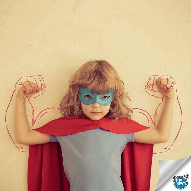 Daha özgüvenli çocuklar için sporun 10 faydası: #3 Düzenli egzersiz hayat kalitesini belirgin bir şekilde yükseltir. Küçüklüğünde egzersiz yapanların yetişkin dönemlerinde spora devam etme oranı diğer kişilere göre daha yüksektir. #mygym #çocuk #mygymturkey #spor #sporcuçocuklar #doğumgünü #hareket #enerji #kids #instakids #cute #instagood #young #sweet #pretty #handsome #little