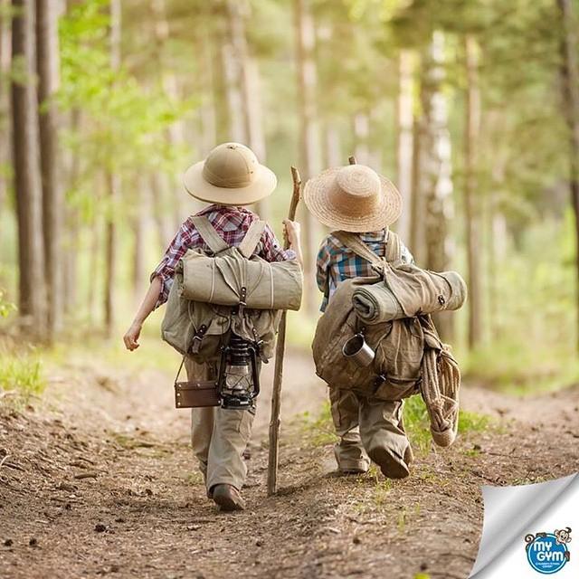 Çevre bilincini çocuklarımıza aşılayalım.  Çevre insanların ve diğer canlıların yaşamları boyunca ilişkilerini sürdürdükleri ve karşılıklı olarak etkileşim içinde bulundukları fiziki, biyolojik, sosyal, ekonomik ve kültürel ortamdır. Onun korunması canlı yaşamı için çok önemli ve değerlidir. Bu nedenle bireylere çevre bilincini küçük yaşlarda aşılamalı, onları çevreyi seven kişilere dönüştürmeliyiz. #mygym #mygymturkey #çevre #doğa #çevreci #spor #hareket #çocuk #eğlence @mygym.bahcesehir @mygym.akatlar @mygymkemerburgaz @mygym_atasehir @mygymbuyaka @mygymbagdatcaddesi @mygymatakoy @mygymbursa